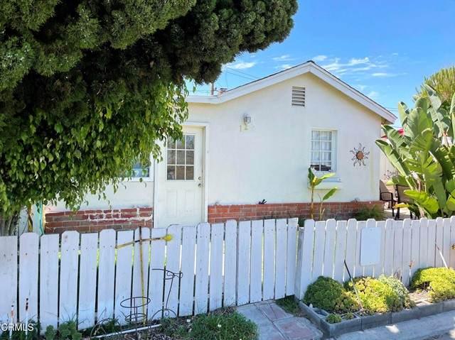 125 Sawtelle Avenue, Oxnard, CA 93035 (#V1-6866) :: Robyn Icenhower & Associates