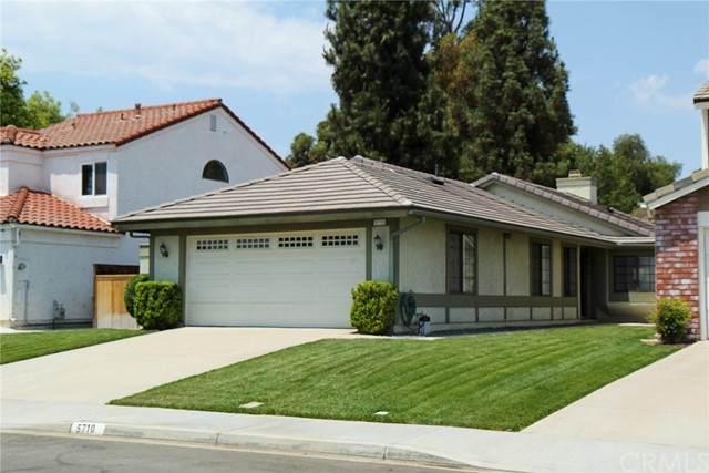 5710 Via Del Coyote, Yorba Linda, CA 92887 (#IV21145497) :: Robyn Icenhower & Associates