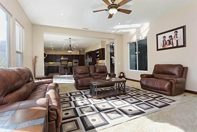 11352 Caspian Place, San Diego, CA 92131 (#NDP2107787) :: Powerhouse Real Estate