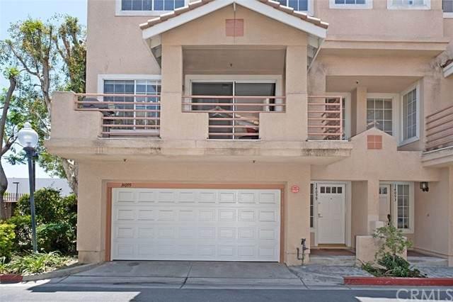 14099 Lemoli Avenue, Hawthorne, CA 90250 (#SB21140234) :: Mark Nazzal Real Estate Group