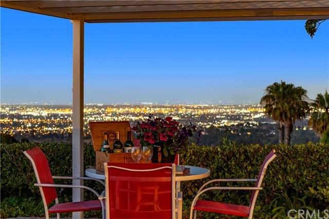 4903 Blackhorse Road, Rancho Palos Verdes, CA 90275 (#TR21118153) :: Doherty Real Estate Group