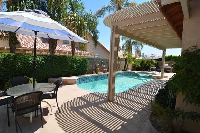 78592 Pompeii Court, La Quinta, CA 92253 (#219064540DA) :: The Marelly Group | Sentry Residential