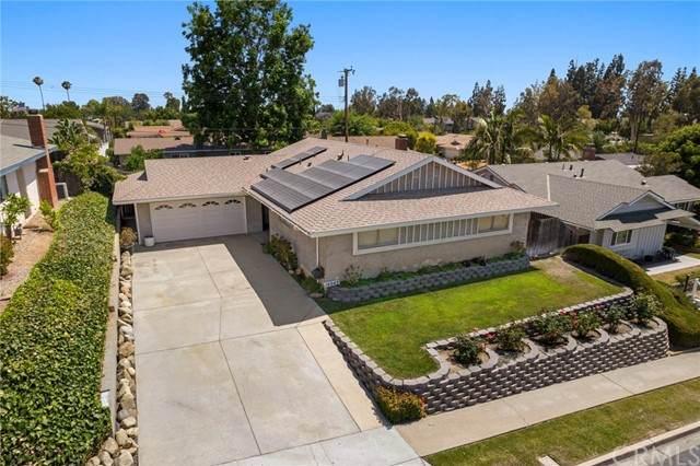 16662 Meadowview Drive, Yorba Linda, CA 92886 (#PW21147689) :: Berkshire Hathaway HomeServices California Properties