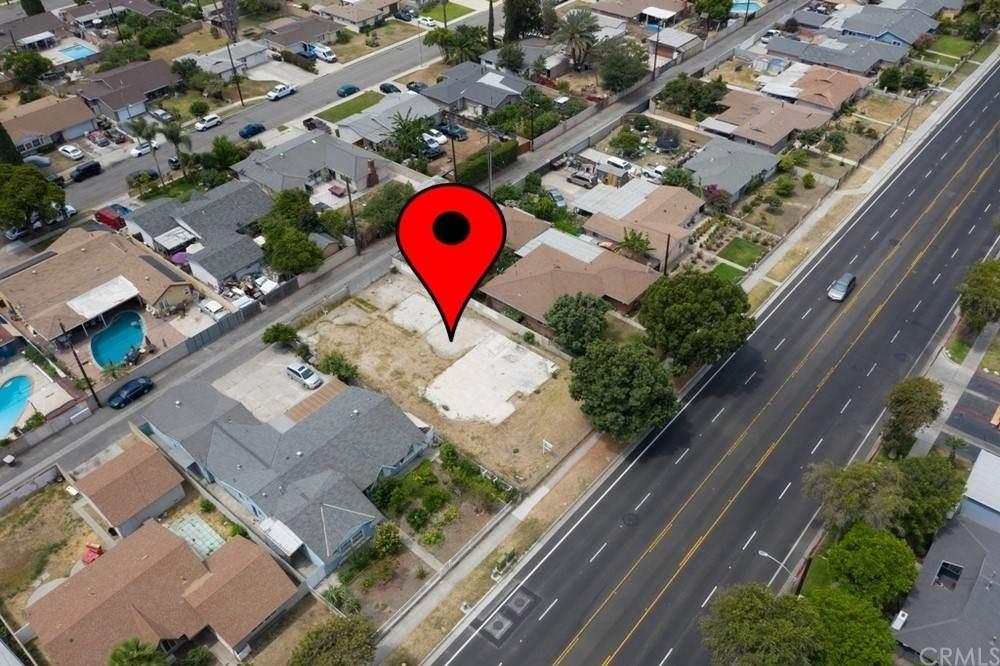 142 Orangewood Avenue - Photo 1