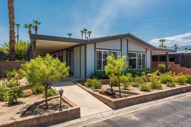 170 N Madrid Street, Rancho Mirage, CA 92270 (#219064573DA) :: Doherty Real Estate Group