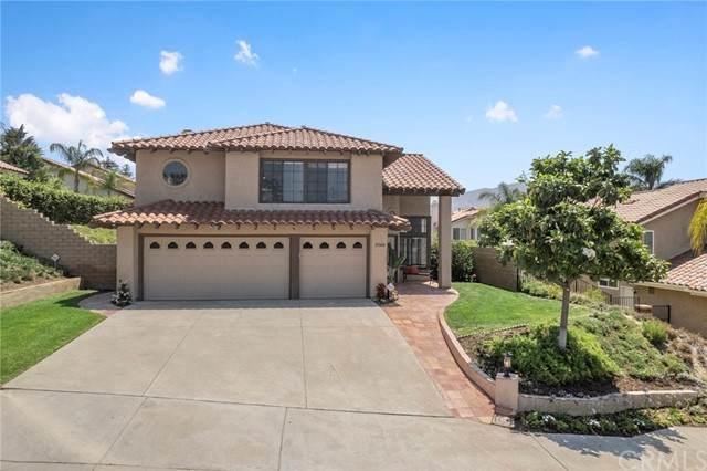 5580 Via Vallarta, Yorba Linda, CA 92887 (#PW21148270) :: Berkshire Hathaway HomeServices California Properties