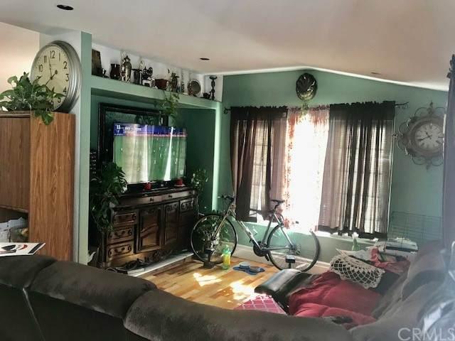 327 W Wilson St #55, Costa Mesa, CA 92627 (#PW21148412) :: Jett Real Estate Group