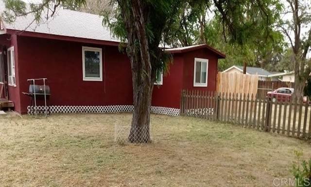 44678 Old Hwy 80, Jacumba, CA 91934 (#PTP2104761) :: The Kohler Group