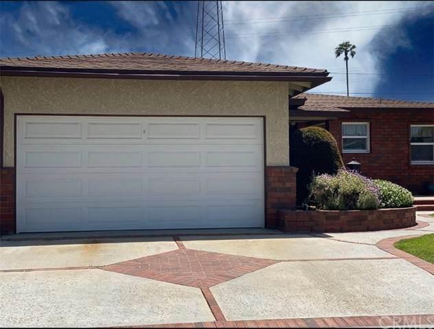 6328 Cardale Street, Lakewood, CA 90713 (#OC21105211) :: Robyn Icenhower & Associates
