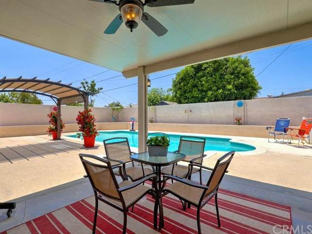 6462 San Diego Drive, Buena Park, CA 90620 (#PW21148520) :: The Marelly Group | Sentry Residential
