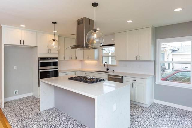 5933 Lubbock Avenue, La Mesa, CA 91942 (#NDP2107945) :: Latrice Deluna Homes