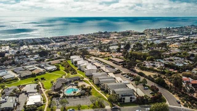 620 W Solana Circle 3F, Solana Beach, CA 92075 (#PTP2104796) :: Robyn Icenhower & Associates
