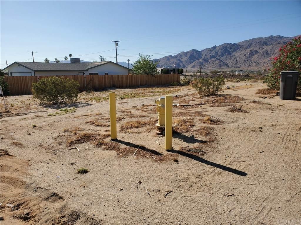72377 El Paseo Drive - Photo 1