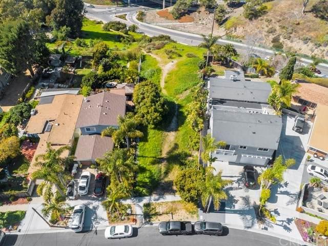26285 Via California - Photo 1