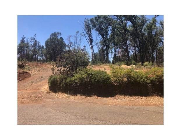 6673 Twin Oaks Drive - Photo 1