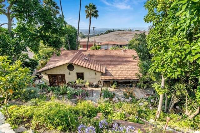 6030 Montemalaga Drive, Rancho Palos Verdes, CA 90275 (#SB21149866) :: Mainstreet Realtors®