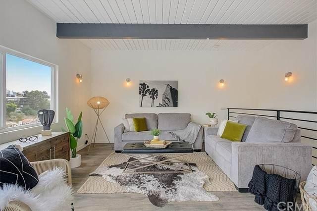 750 Quail Drive, Los Angeles (City), CA 90065 (#PF21148992) :: Robyn Icenhower & Associates