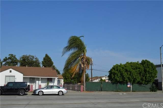 4004 Baldwin Avenue - Photo 1