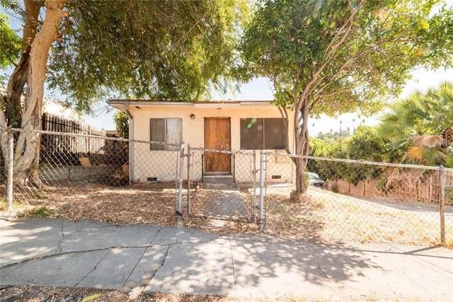 3330 Linda Vista Terrace - Photo 1