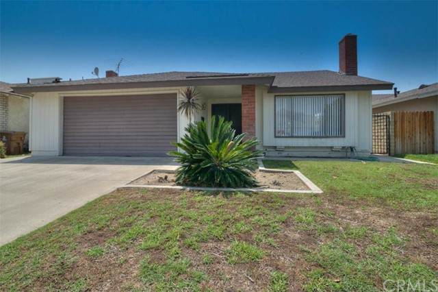 183 S Barbara Way, Anaheim, CA 92806 (#PW21149791) :: The Costantino Group | Cal American Homes and Realty