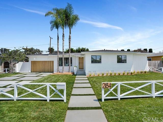 2184 Rural Place, Costa Mesa, CA 92627 (#IG21153705) :: Jett Real Estate Group