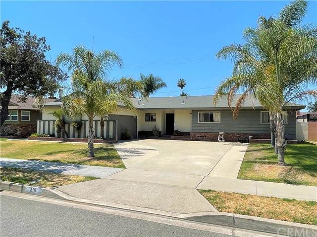 219 N Sunkist Street, Anaheim, CA 92806 (#PW21155849) :: The Costantino Group | Cal American Homes and Realty
