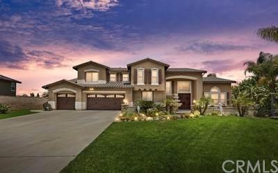 4015 Royal Vista Circle - Photo 1