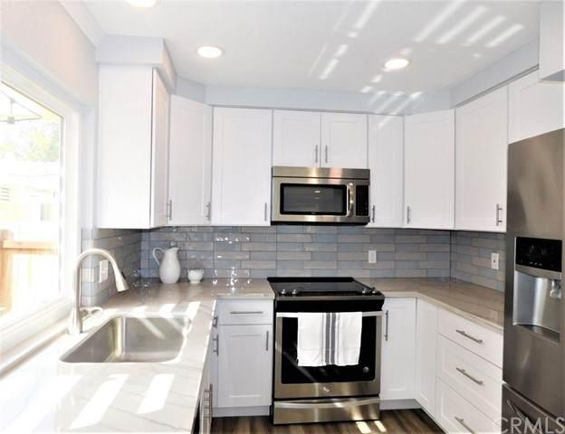 10608 Esmeraldas Drive, Tierrasanta, CA 92124 (#SW21156600) :: Eight Luxe Homes