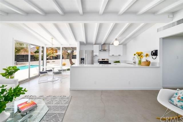 52228 Avenida Obregon, La Quinta, CA 92253 (MLS #PW21156599) :: Brad Schmett Real Estate Group