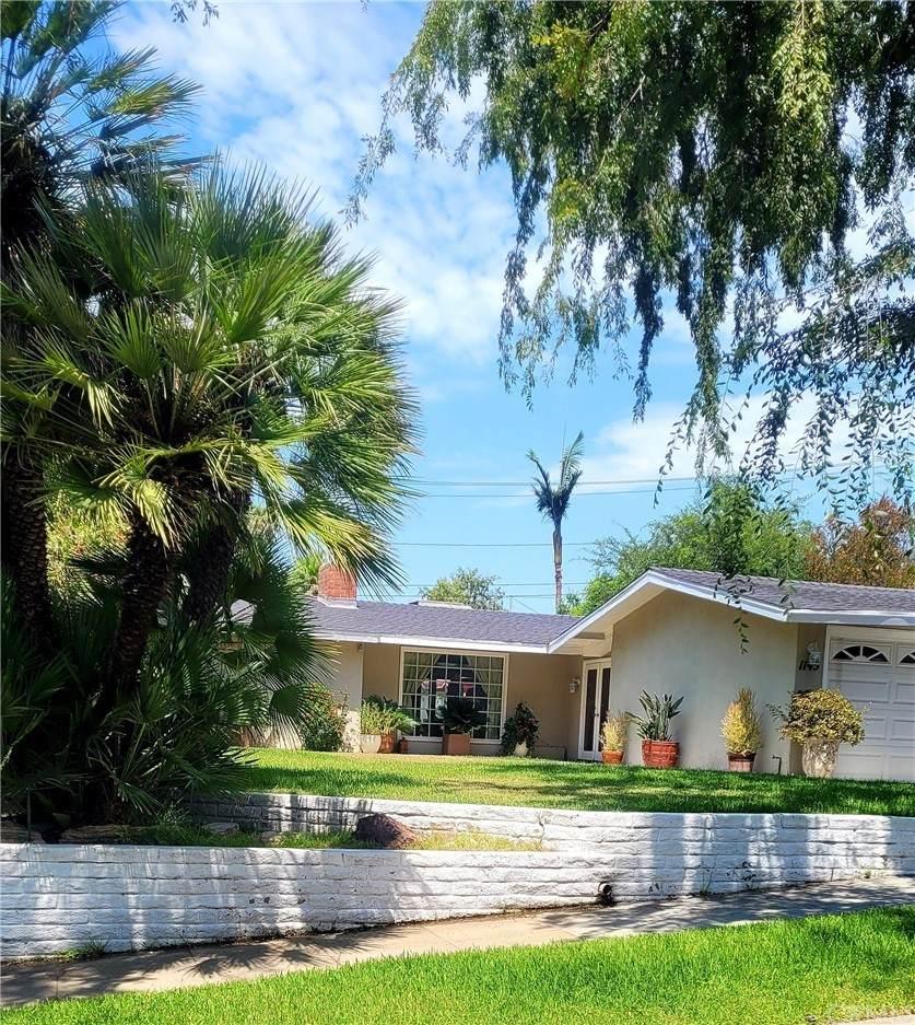 1145 Hastings Ranch Drive - Photo 1