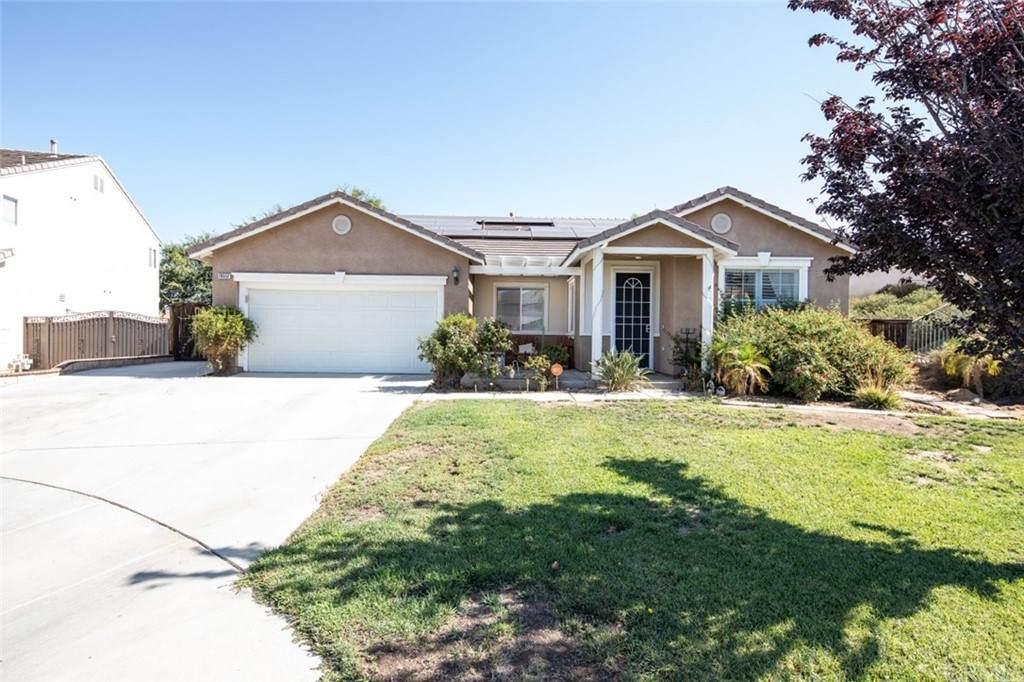 26552 Clydesdale Lane - Photo 1