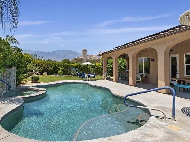 35504 Vista Del Luna, Rancho Mirage, CA 92270 (#219065068DA) :: Swack Real Estate Group | Keller Williams Realty Central Coast