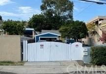 252 Santa Cruz Street - Photo 1