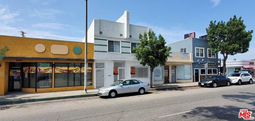 3413 Beverly Boulevard - Photo 1