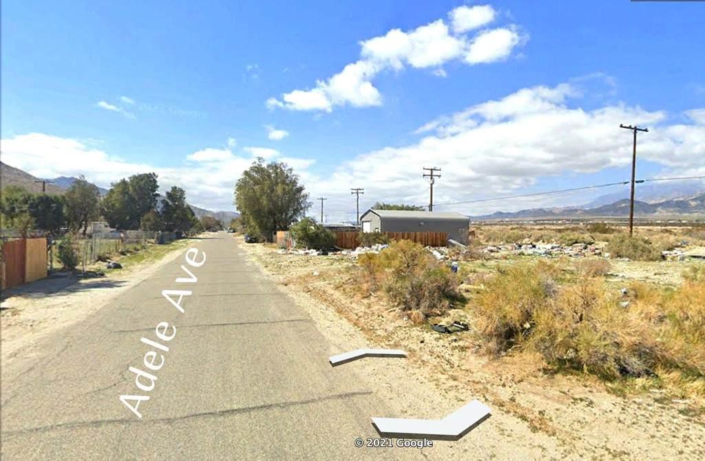 0 Adele Avenue - Photo 1