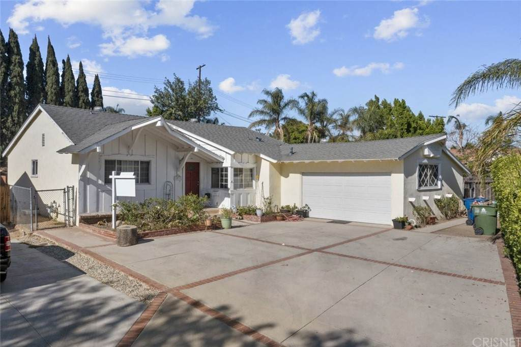 14931 Nora Place - Photo 1