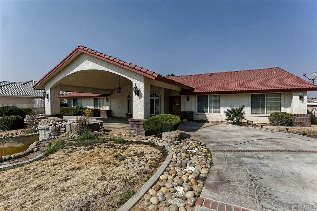 12210 Indian River Drive - Photo 1