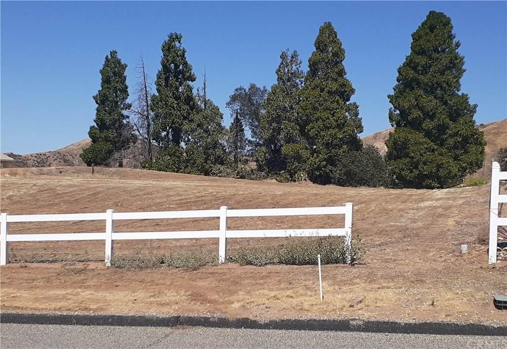 8767 Peach Summit Drive - Photo 1