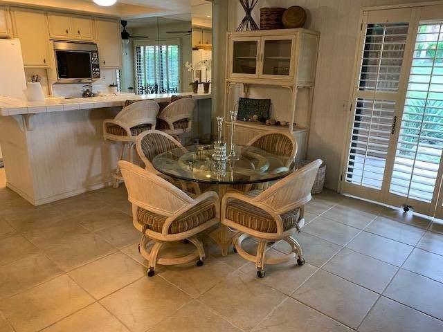 73636 Boxthorn Lane, Palm Desert, CA 92260 (#219065279DA) :: The Kohler Group