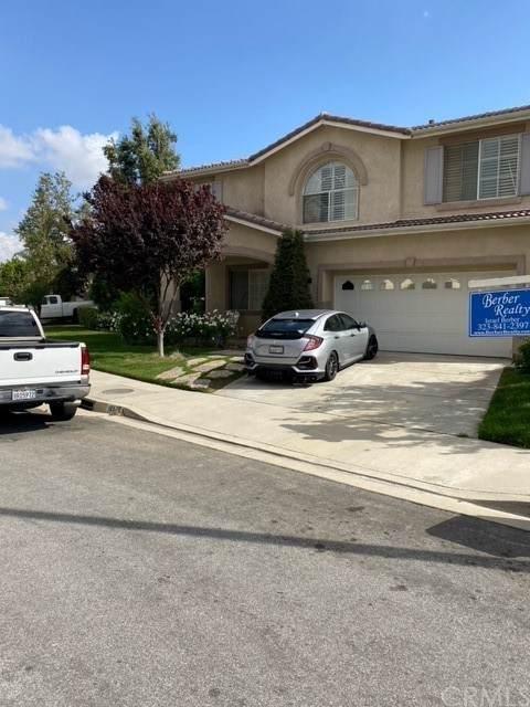 16539 Escalon Drive - Photo 1