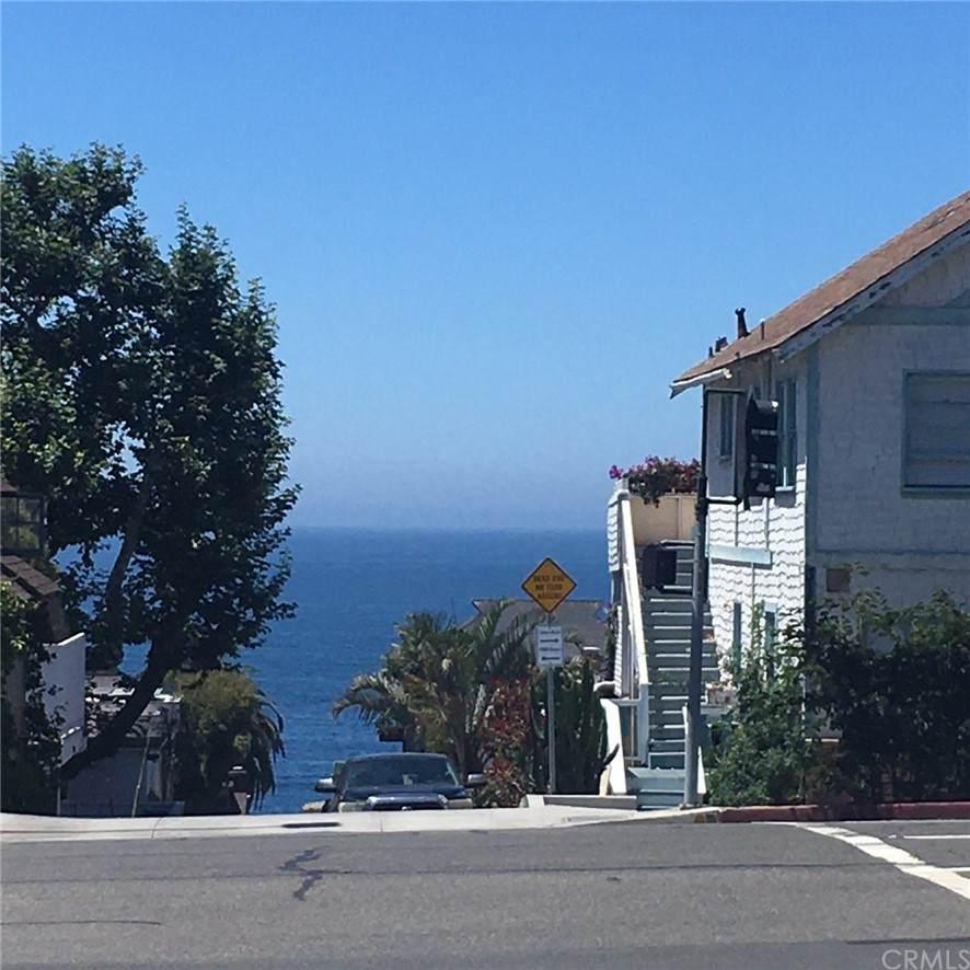 31691 Coast - Photo 1