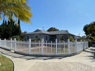 22922 Doble Avenue, Torrance, CA 90502 (#SB21167037) :: Cochren Realty Team | KW the Lakes