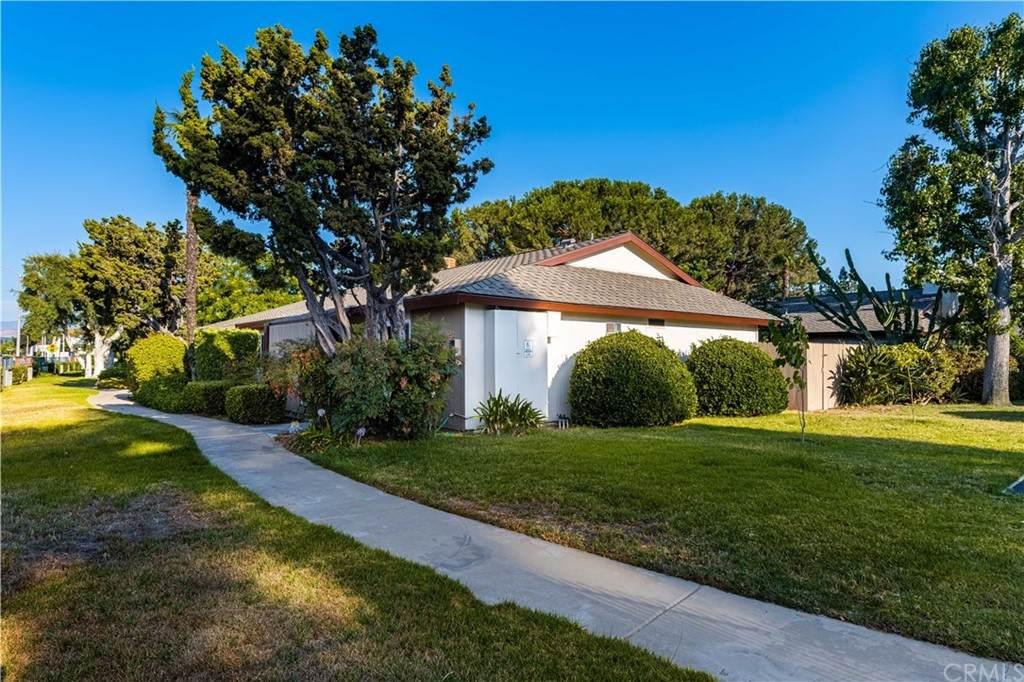 17886 Irvine Boulevard - Photo 1