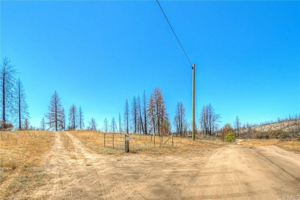 315 Harrison Springs Road - Photo 1