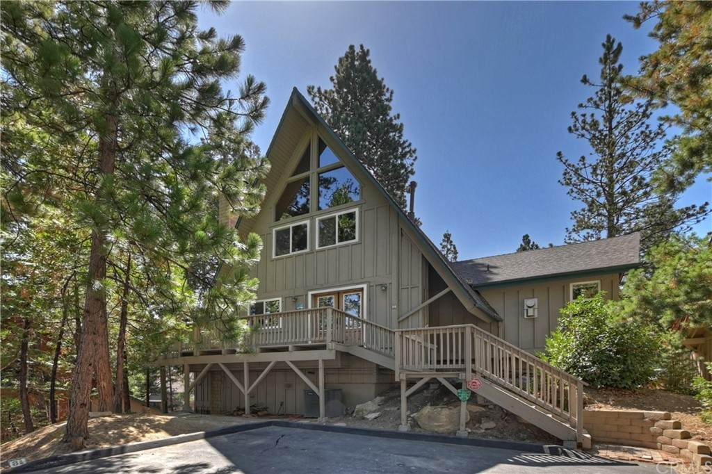 180 Grass Valley Road 34 - Photo 1