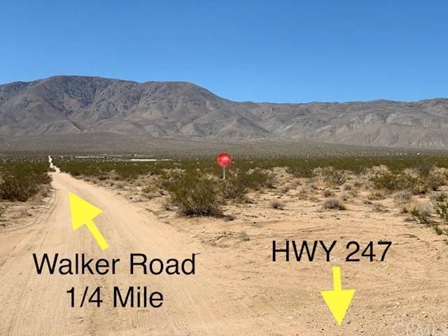0 Walker Road - Photo 1