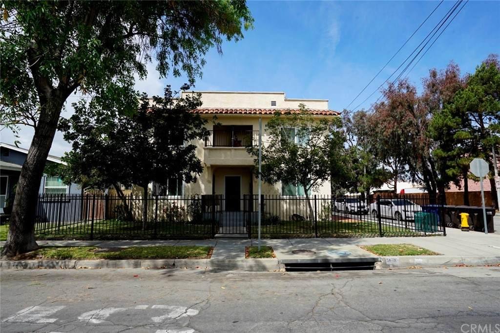 5101 Lindsey Avenue - Photo 1