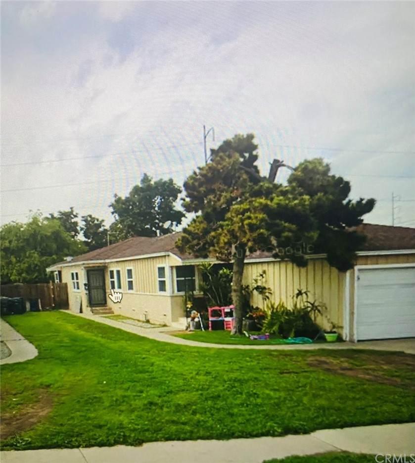 10919 Burl Avenue - Photo 1