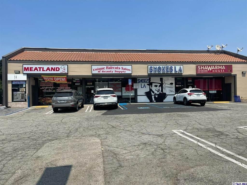 8519 Foothill Blvd - Photo 1