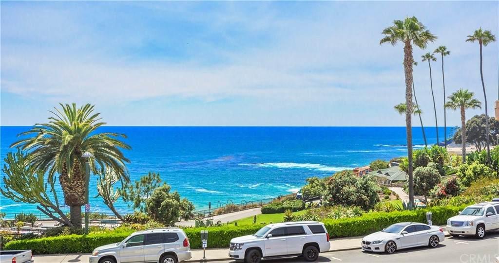 520 Cliff Drive - Photo 1